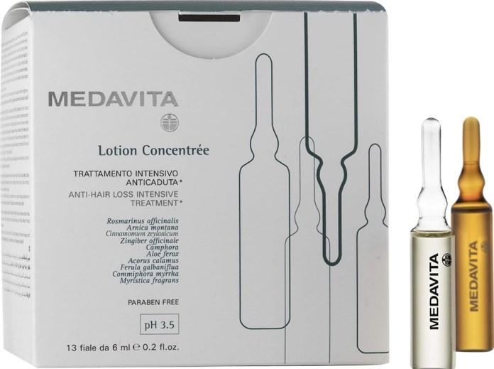 Cliomakeup-fiale-anticaduta-capelli-3-Medavita-Lotion-Concentrée-lozione