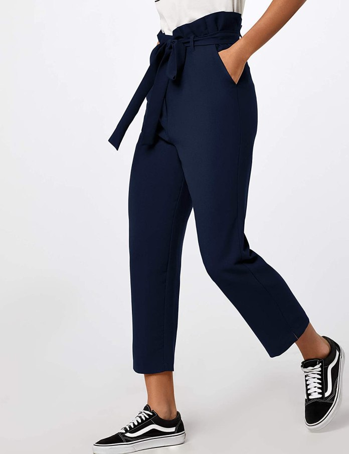 Cliomakeup-look-back-to-office-11-find-pantaloni