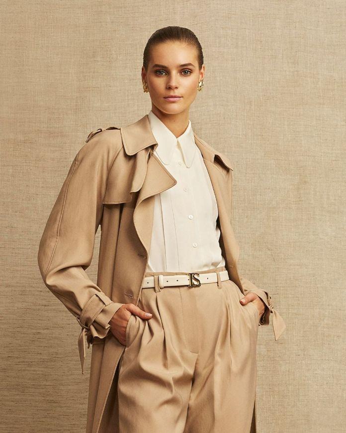 Cliomakeup-look-back-to-office-14-luisa-spagnoli-pantaloni