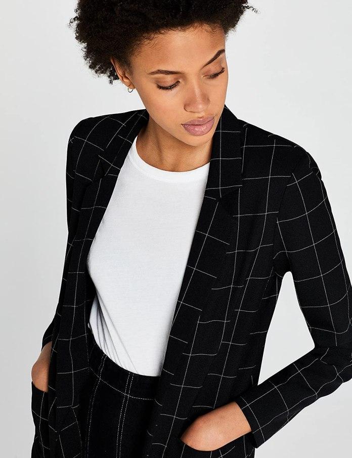 Cliomakeup-look-senza-giubbotto-6-blazer-quadri
