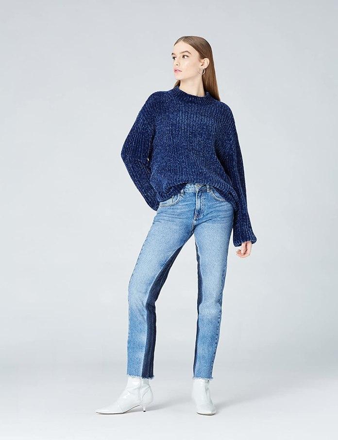Cliomakeup-maglioni-donna-autunno-2020-3-find-maglione