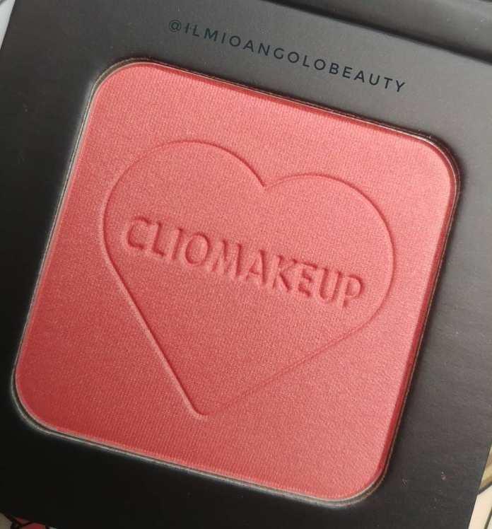 Cliomakeup-rossetto-cremoso-creamylove-monellinis-11-blush-cutelove-momo-peach