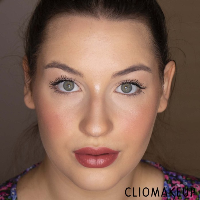Cliomakeup-rossetto-cremoso-creamylove-monellinis-9-francesca-look
