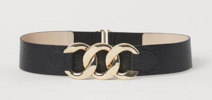cliomakeup-accessori-autunno-2020-10-cintura-hm