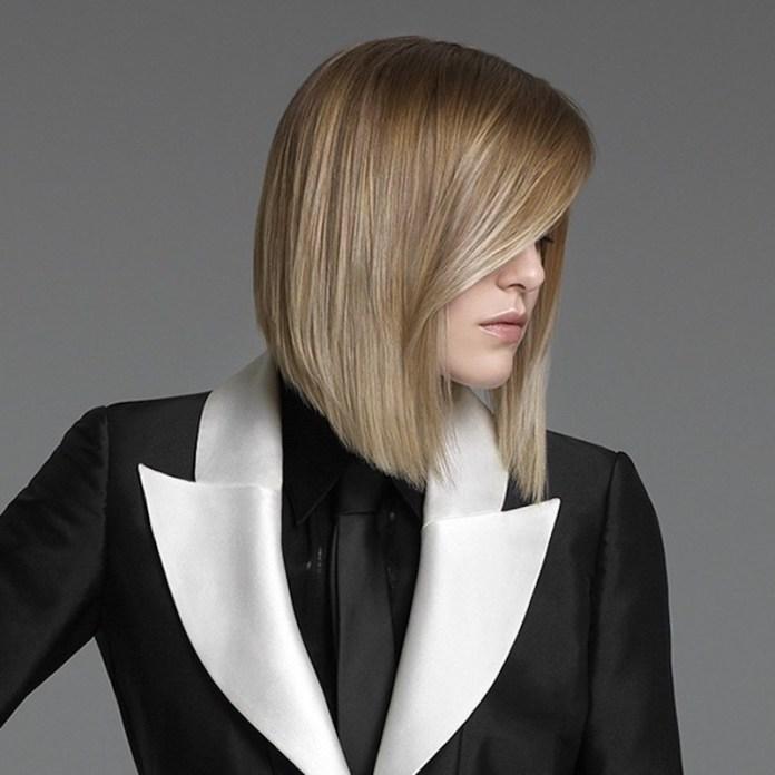 cliomakeup-capelli-scalati-lunghi-teamclio-7