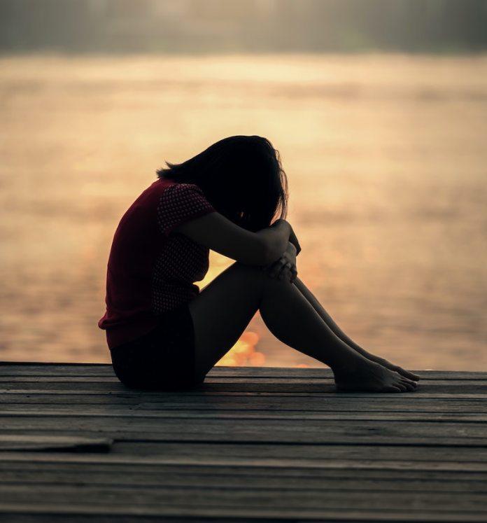 cliomakeup-depressione-post-vacanze-teamclio-13