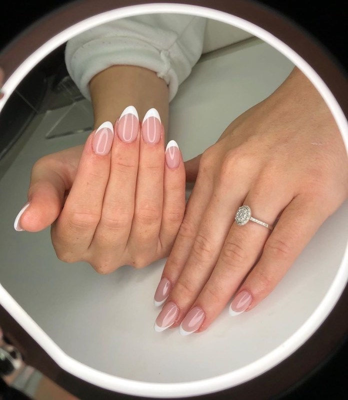 cliomakeup-french-manicure-autunno-2020-teamclio-11