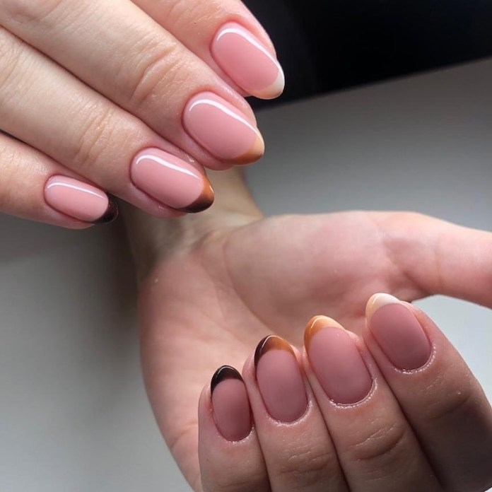 cliomakeup-french-manicure-autunno-2020-teamclio-13