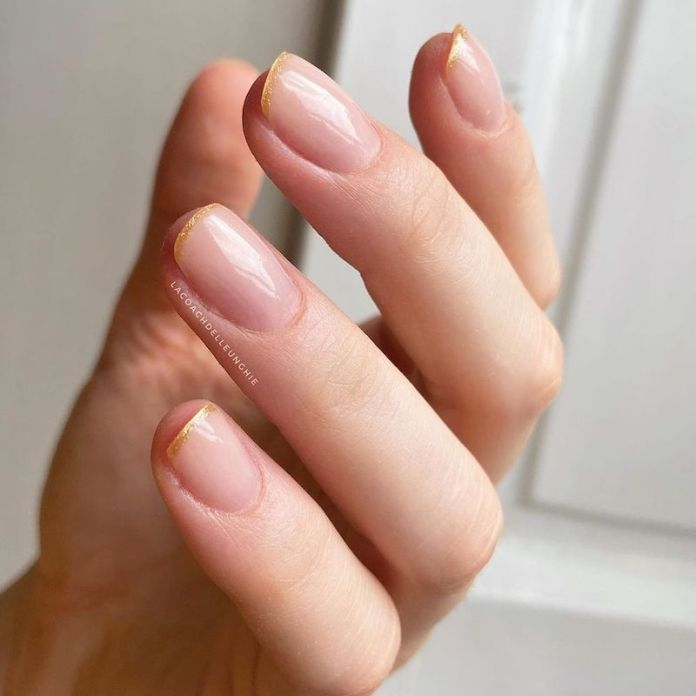 cliomakeup-french-manicure-autunno-2020-teamclio-7