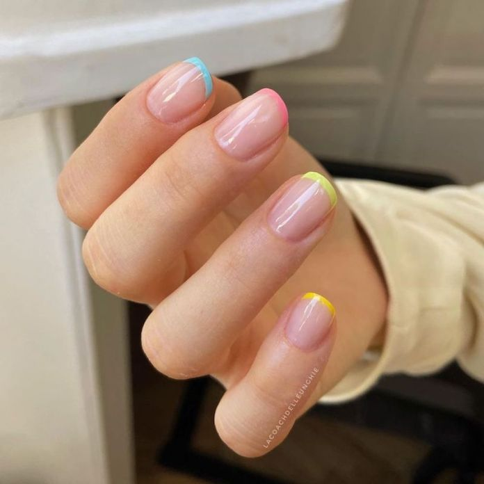 cliomakeup-french-manicure-autunno-2020-teamclio-8