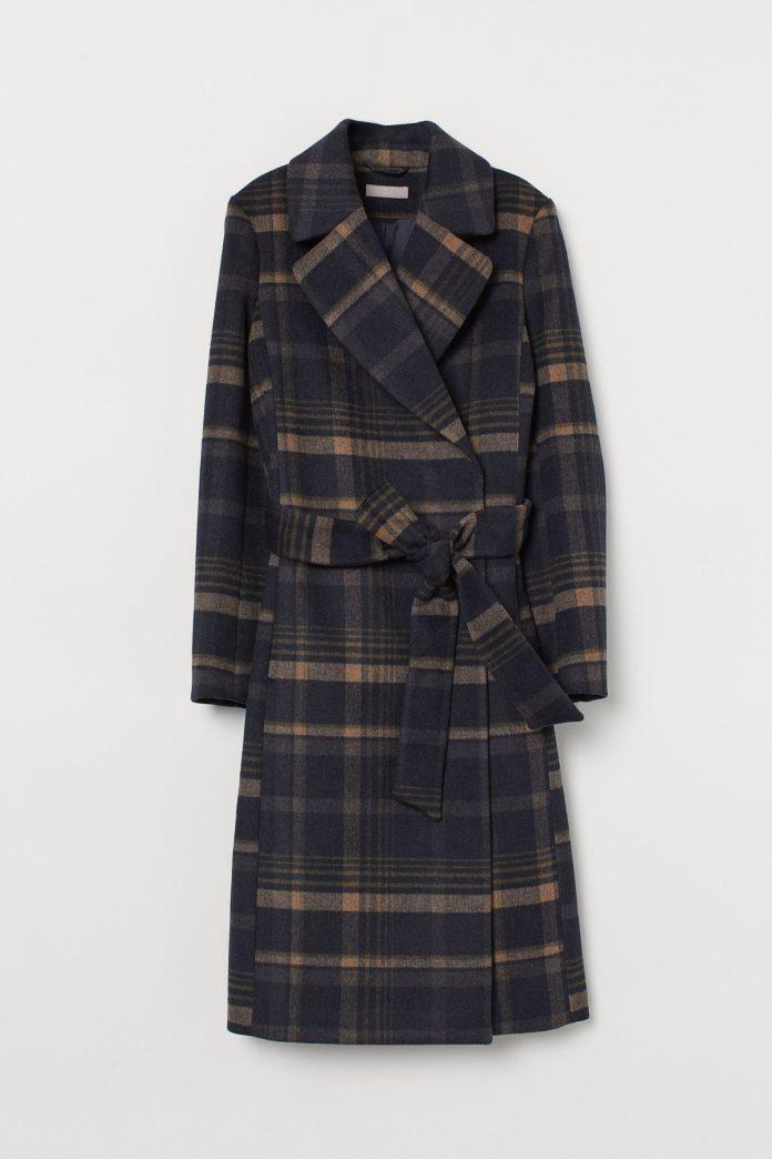 cliomakeup-hm-collezione-autunno-inverno-2020-9-cappotto