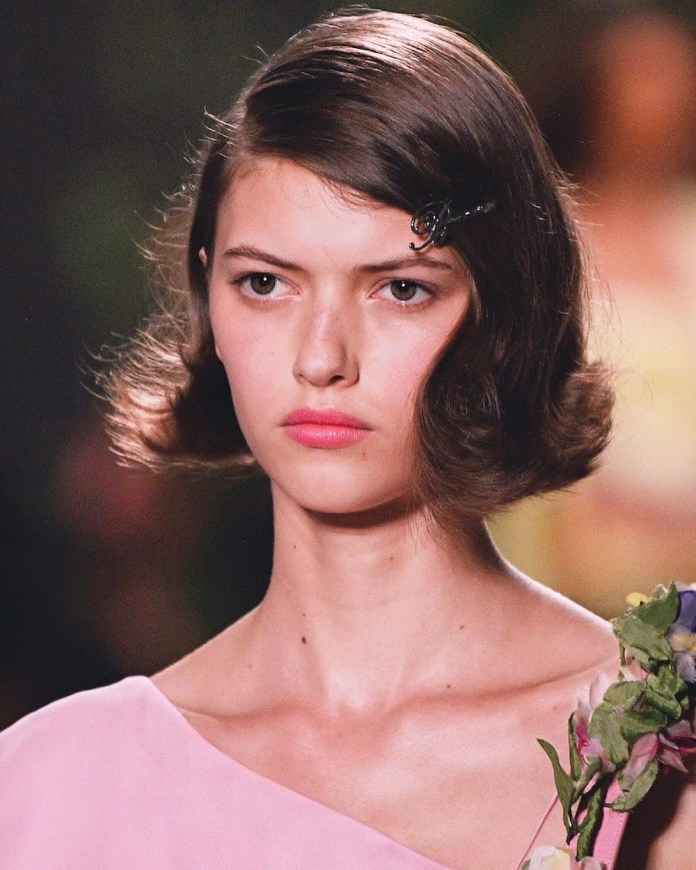 cliomakeup-ispirazioni-beauty-milano-moda-donna-teamclio-2
