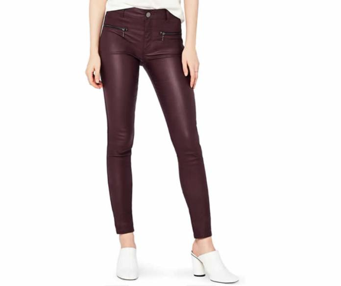 cliomakeup-pantaloni-pelle-autunno-2020-14-find