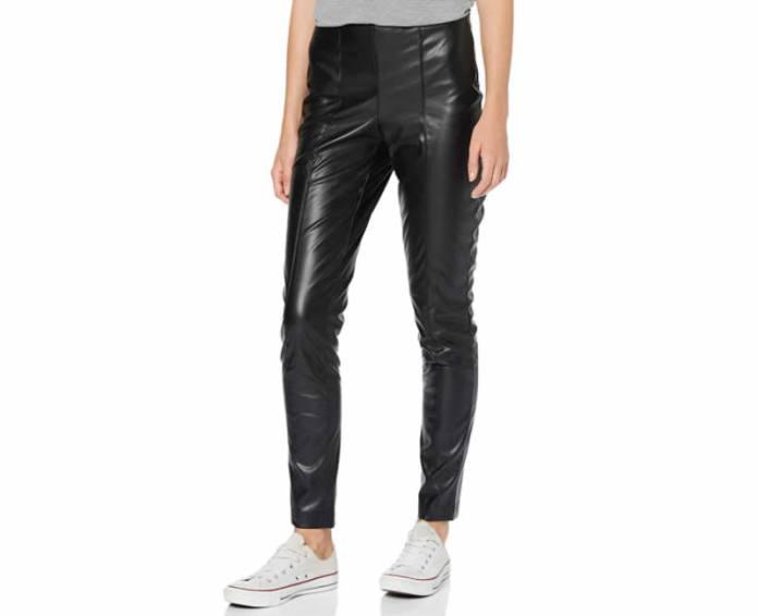 cliomakeup-pantaloni-pelle-autunno-2020-7-pieces