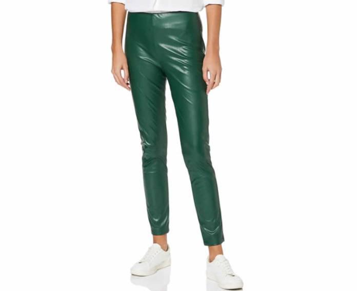 cliomakeup-pantaloni-pelle-autunno-2020-8-ucb