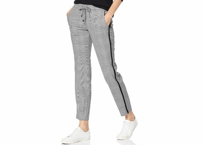 cliomakeup-pantaloni-tuta-fashion-11-comma