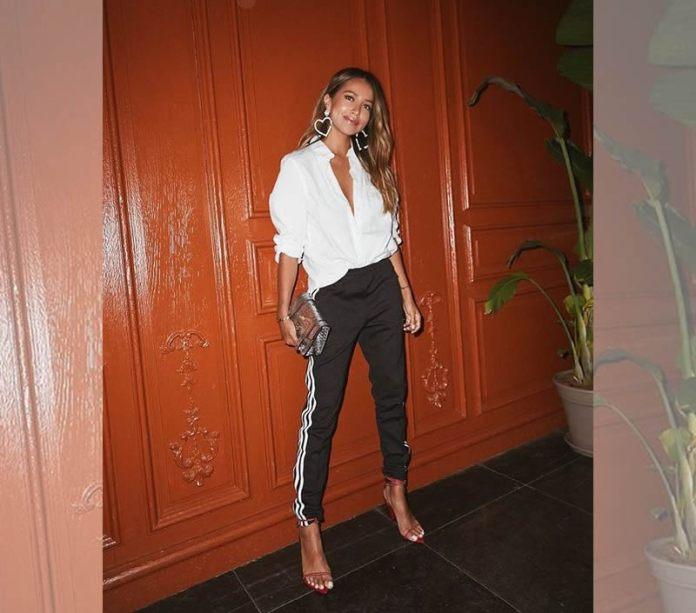 cliomakeup-pantaloni-tuta-fashion-17-look