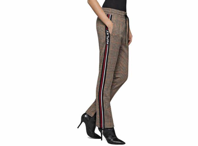 cliomakeup-pantaloni-tuta-fashion-2-replay