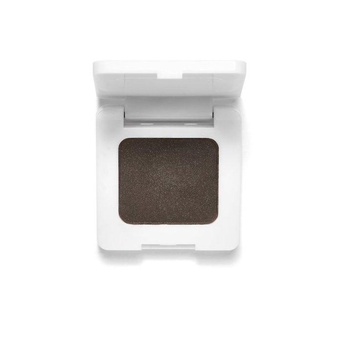 cliomakeup-prodotti-sopracciglia-2020-teamclio-16
