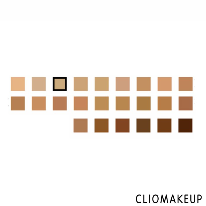cliomakeup-recensione-fondotinta-sephora-care-natural-glow-+-10hr-hydratation-foundation-3
