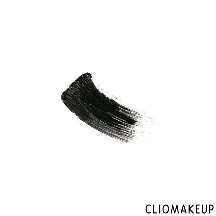 cliomakeup-recensione-mascara-astra-#instavolume-mascara-ultra-volumizzante-3