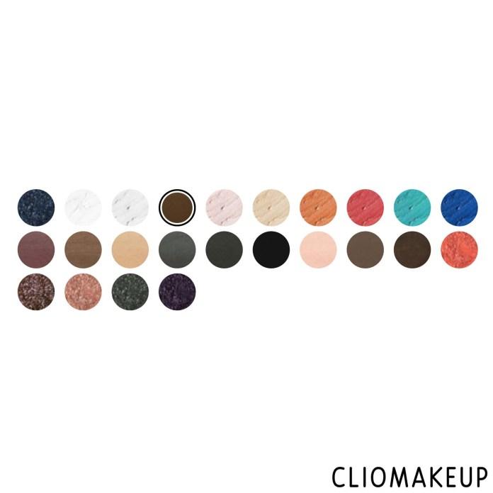 cliomakeup-recensione-ombretti-kiko-long-lasting-eyeshadow-stick-3