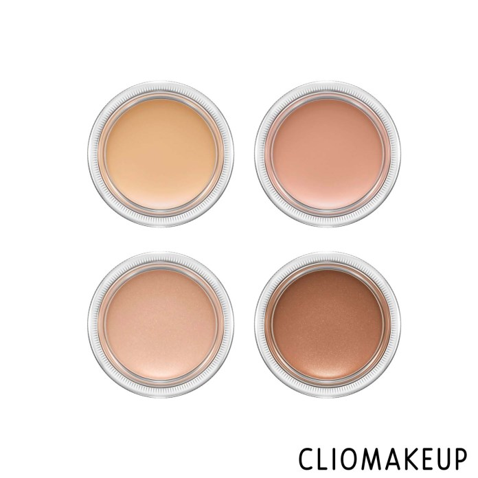 cliomakeup-recensione-ombretto-MAC-Pro-Longwear-Paint-Pot-3