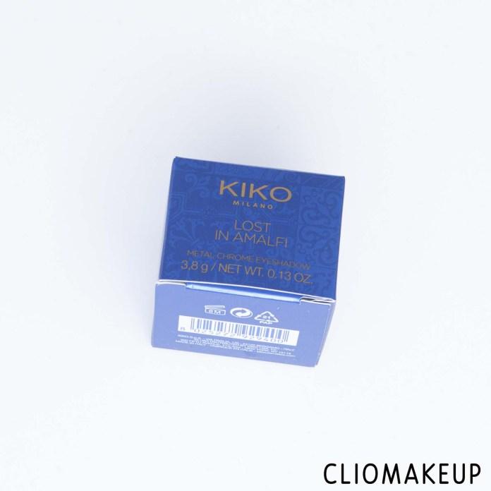 cliomakeup-recensione-ombretto-cremoso-kiko-lost-in-amalfi-metal-chrome-eyeshadow-2