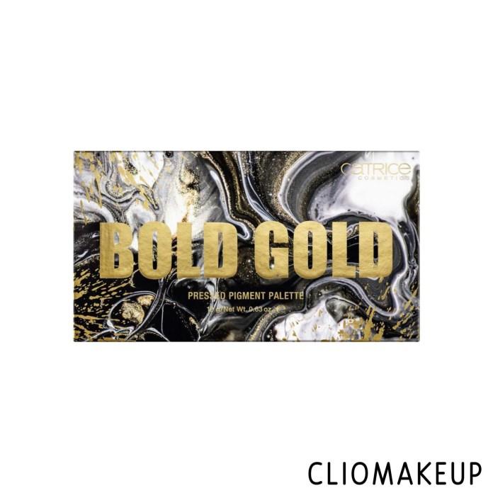 cliomakeup-recensione-palette-catrice-bold-gold-pressed-pigment-palette-1