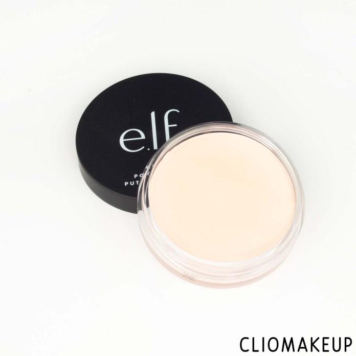 cliomakeup-recensione-primer-elf-poreless-putty-primer-5