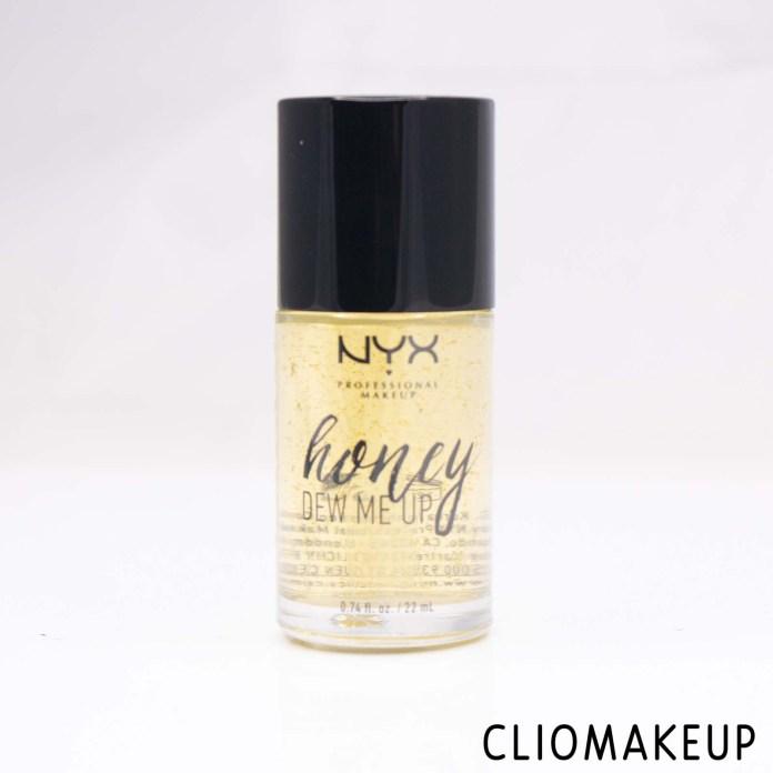 cliomakeup-recensione-primer-nyx-honey-dew-me-up-honey-primer-2