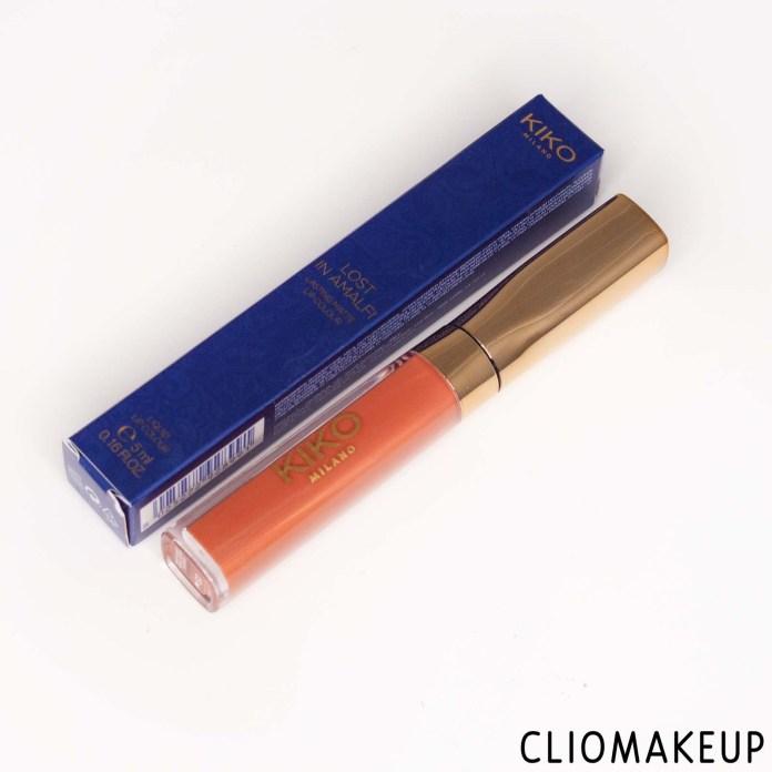 cliomakeup-recensione-rossetto-kiko-lost-in-amalfi-lasting-matte-lip-colour-2