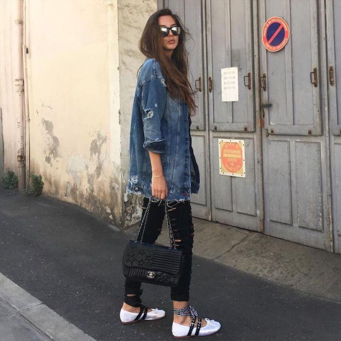 cliomakeup-scarpe-per-pantaloni-sigaretta-teamclio-10