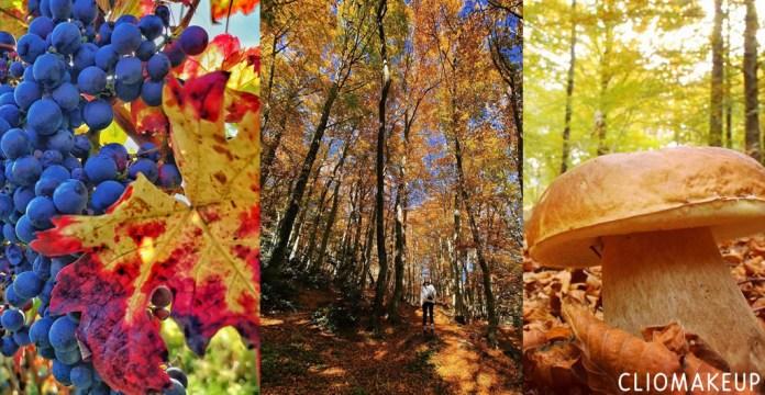 cliomakeup-viaggi-italia-autunno-1-copertina
