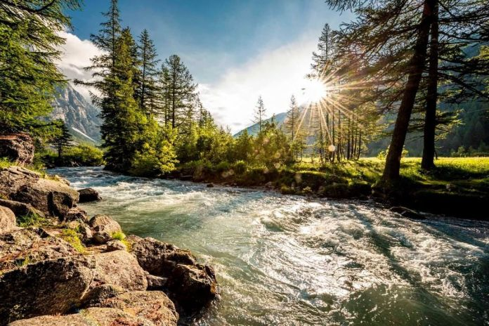cliomakeup-viaggi-italia-autunno-12-valferret