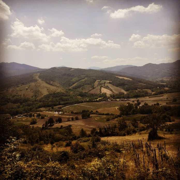 cliomakeup-viaggi-italia-autunno-3-piacentini