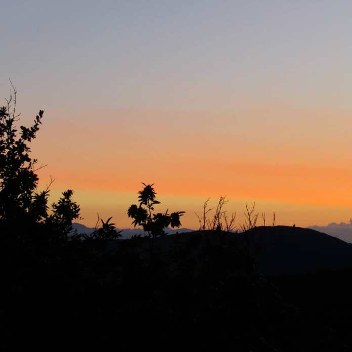 cliomakeup-viaggi-italia-autunno-6-montebeigua