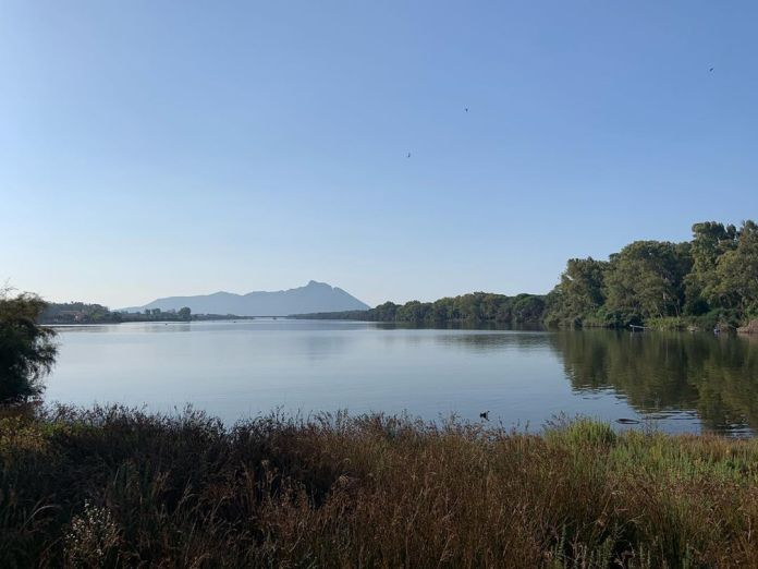 cliomakeup-viaggio-riviera-ulisse-5-sabaudia