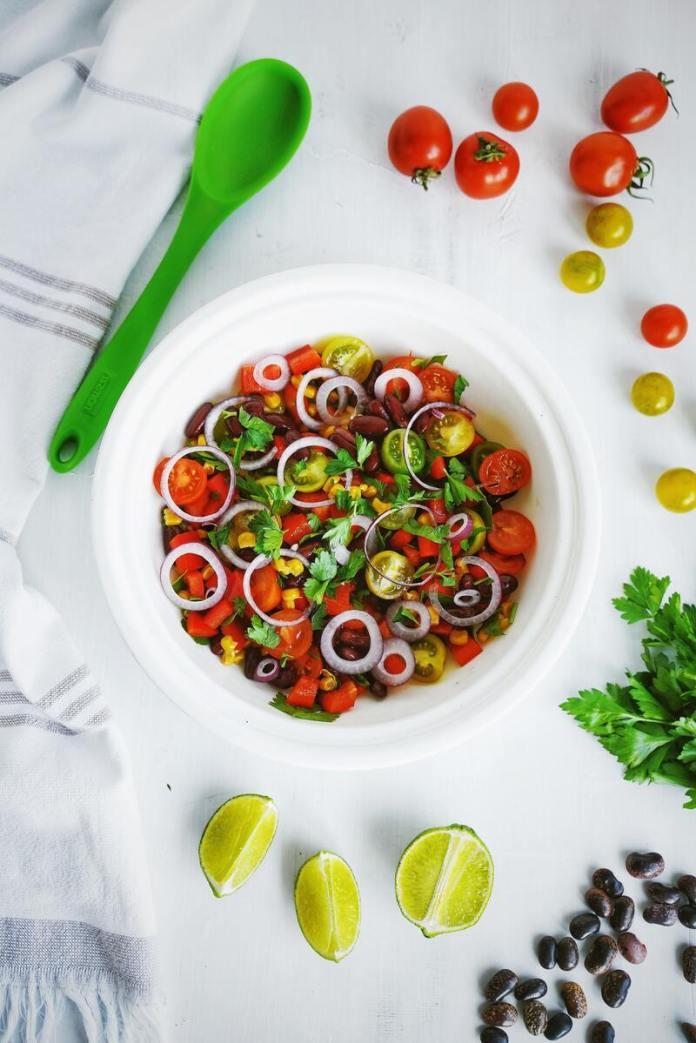 Cliomakeup-frutta-verdura-8-piatto