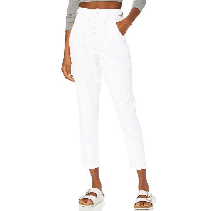 Cliomakeup-pantaloni-bianchi-autunno-2020-7-new-look