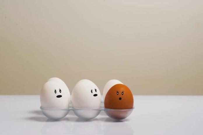 Cliomakeup-quante-uova-settimana-9-faccine