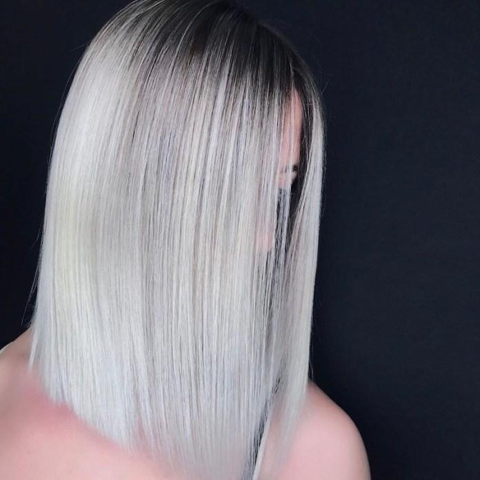 cliomakeup-colore-capelli-autunno-inverno-2020-2021-teamclio-11