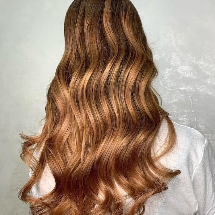 cliomakeup-colore-capelli-autunno-inverno-2020-2021-teamclio-15