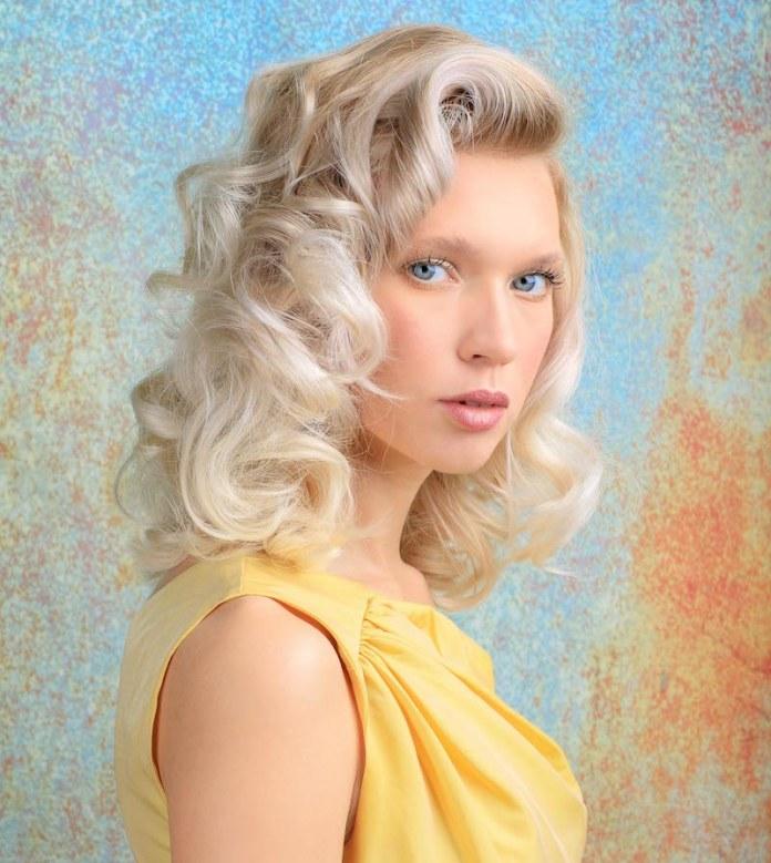 cliomakeup-colore-capelli-autunno-inverno-2020-2021-teamclio-17