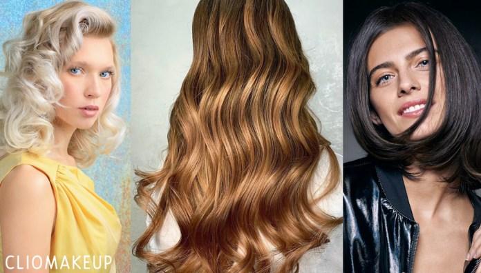 cliomakeup-colore-capelli-autunno-inverno-2020-2021-teamclio-cover.003