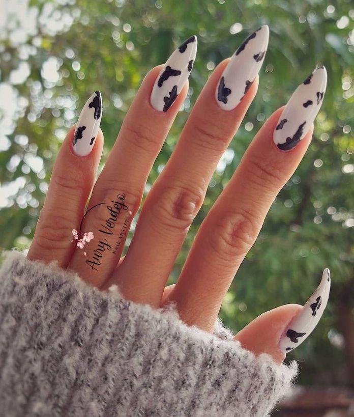 cliomakeup-cow-nails-teamclio-1