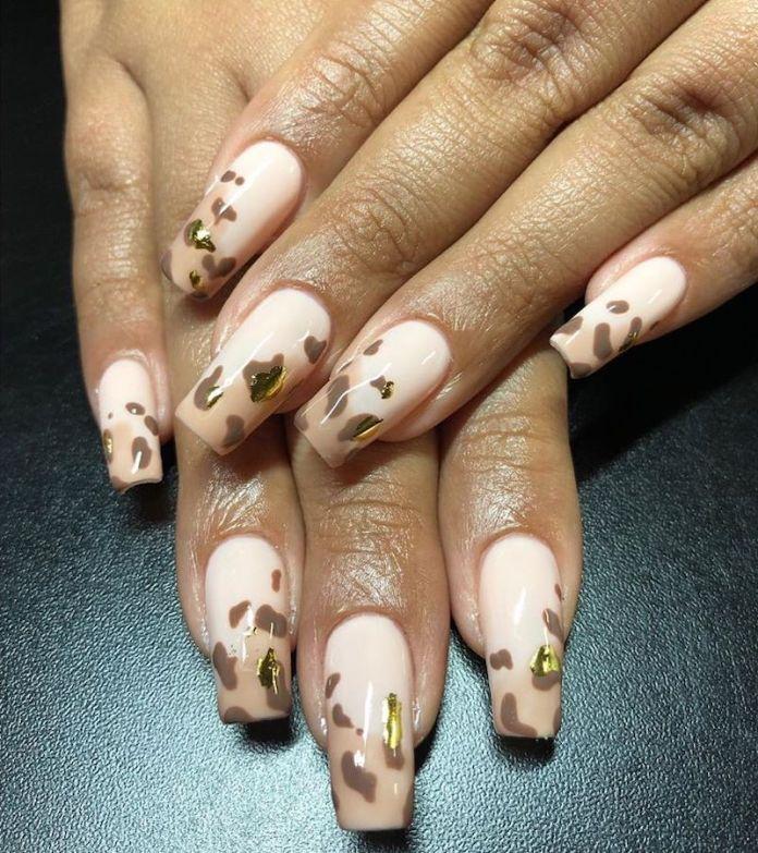 cliomakeup-cow-nails-teamclio-12