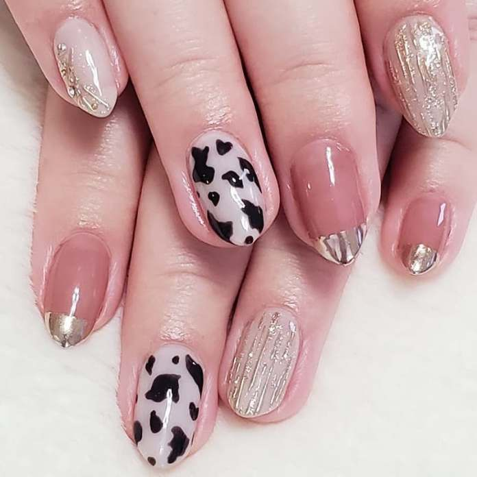 cliomakeup-cow-nails-teamclio-20