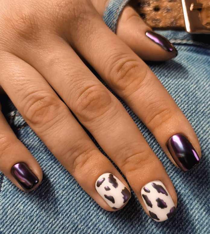 cliomakeup-cow-nails-teamclio-4