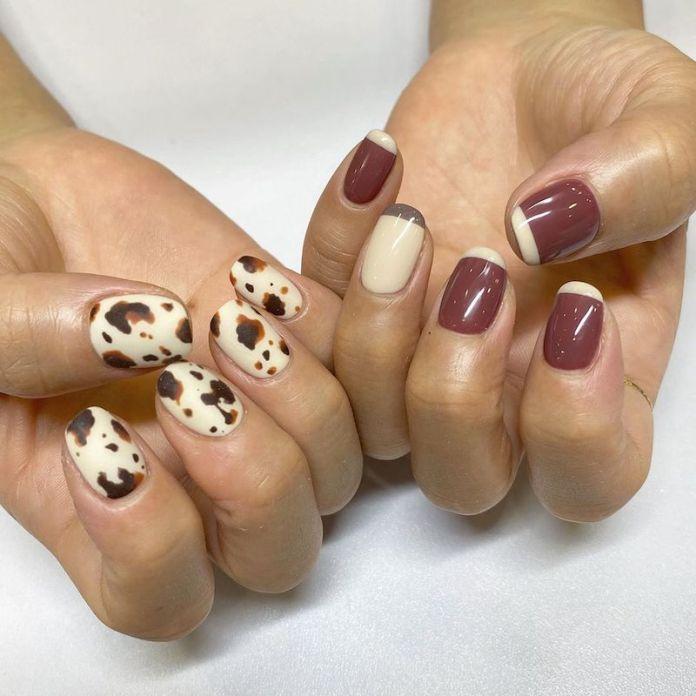 cliomakeup-cow-nails-teamclio-7